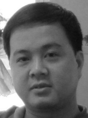 Ha Chi Dong