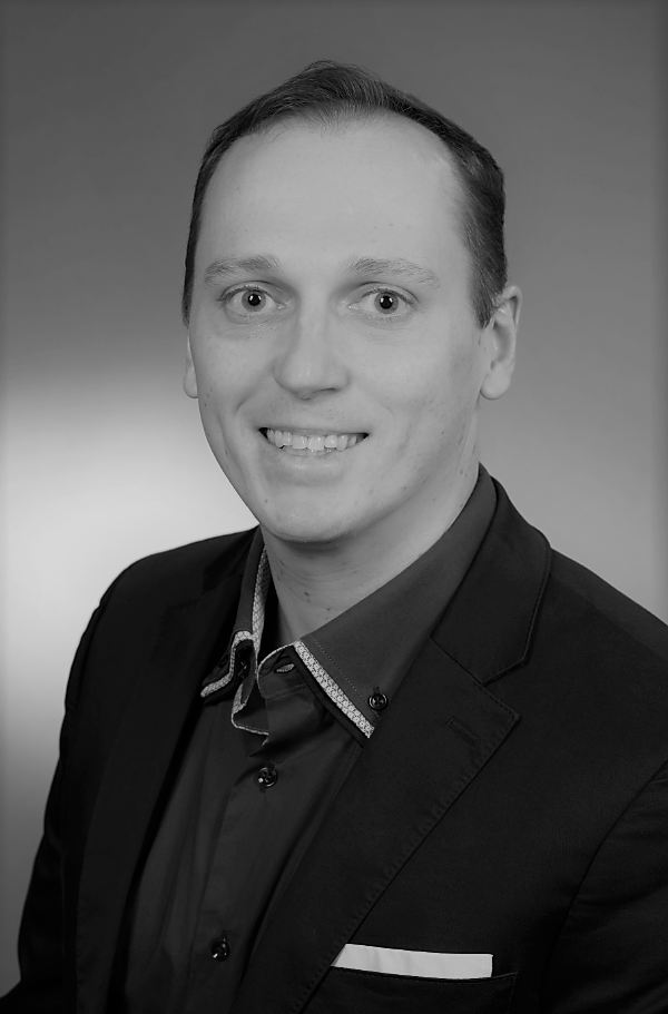 James B. Herrmann